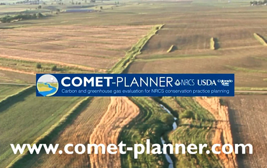COMET Planner Workshop & Other Tools