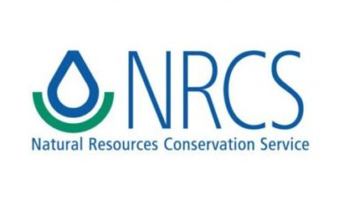 NRCS Plant Materials Program Technical Publications