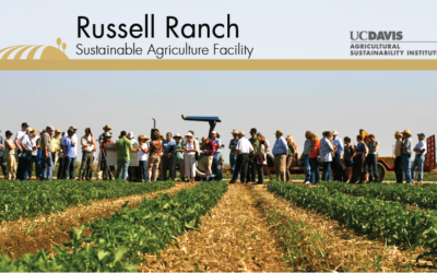 It's Alive! Principles and Practices to Build Soil Health on your Farm